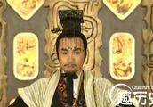 秦庄襄王到底叫做异人还是叫做子楚?