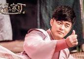 《极品家丁》最新剧情:萧玉霜被白衣教绑架
