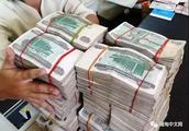 缅甸的增值税是多少