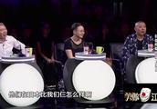 日本友人不远万里来参加节目,问他们出不出名,主持人的话亮了!
