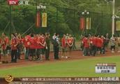 回顾2012中超—广州恒大换帅