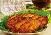 山東有什么有名的菜肴?山東菜口味怎么樣?