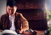 泓信投资尹克:利用人工智能和机器学习获取超额收益
