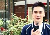 《新说唱》选手于嘉萌声援蒋劲夫:女方没怀孕讲滥交过程激怒男方