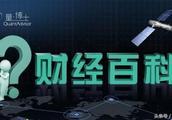 量·财经早茶- 美联储将于下周四发布12月议息结果