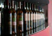 天地汇:易乾财富又来奇葩兑付 红白酒齐上