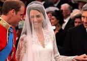 王妃被曝怀孕三个月?