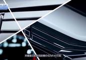 三菱终于要崛起,新车比奥迪Q5拉风,9.4万,买H6后悔了