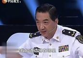 张召忠:关于钓鱼岛问题只有和日本再打一仗?这样做是不合法的!