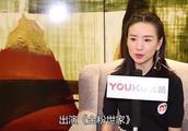董洁离婚6年,最关心她和儿子的人,不是前夫潘粤明!