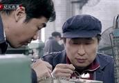金婚:最喜欢看大庄吃饭,特真实,贼香