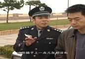 刑警队长扑了个空才知道走私案水有多深,他们面对强大的犯罪集团