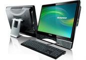 如何查看自己的电脑是什么品牌的?