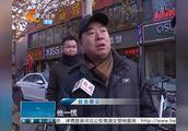 石家庄发生4车连撞事故,2人当场死亡5人受伤,目击者讲述事发过程