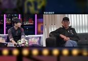袁和平导演评价张晋,张晋是很优秀的武打演员