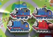 托马斯和他的朋友们 __托马斯和他的朋友们中文版玩具视频