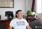 东莞市拓普自动化设备科技有限公司怎么样?
