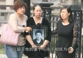 曾是郭晶晶绯闻初恋男友,失误痛失奥运金牌,33岁因车祸去世