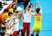 国际排联:郎平引领世界女排新格局 她将带中国女排战东京奥运