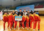全国中小学体育教师教学技能大赛举办了几次?