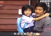 心影:霸道总裁教你怎么搞定单亲妈妈,开豪车送孩子上学!