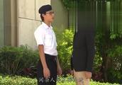 名门暗战:蒋进爸爸下狠心要跟他断绝关系,拿出这视频是想干啥?