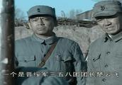 亮剑:李云龙陈年往事,三五八团有过节?赵刚一听笑了!