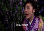 大王调戏大臣的妻子被拒绝,不料大王竟直接把她打晕了