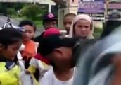杜特尔特危险了!菲军方曝光重磅消息,事态超出两名干将被暗杀