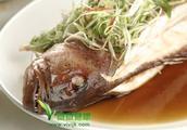 宠物三文鱼干制作方法