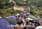 云南最牛的城市之一,知名度不如丽江大理,但交通却不输昆明