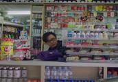 小伙帮别人看店,照你这样有多少家店,就倒闭多少家!
