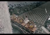 杨紫今年大火的一首歌,一出来就霸占各大音乐平台榜首