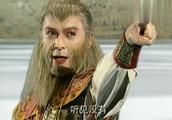 天地争霸美猴王:悟空被通臂猿猴打回花果山?原来是他白日做梦