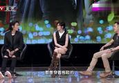 陈坤:我生活里非常糟糕,主持人听后一脸惊讶!