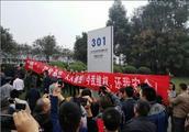 20多省大众速腾车主集体维权抗议召回方案