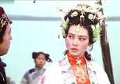 老电影「杜十娘扔金投江」羞煞天下多少负心汉