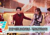 萧正楠TVB颁奖礼后自曝求婚经历:不想再浪费黄翠如的青春