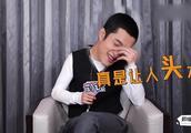 韩东君是东北话十级选手,杨子姗承包整个剧组的柚子,出手很大方