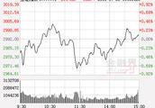 午评:沪指缩量震荡跌0.48% 创业板指跌1.05%
