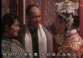 电影《霸王别姬》主题曲《当爱已成往事》