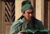 关于忠心耿耿,曹操所赠战衣,赤兔马也不为所动,人在曹营心在汉