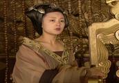 自古以来权力的争斗都是残忍的,太平公主对李隆基苦口婆心的劝解