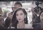 A-Lin《 真相 》《守护神之保险调查》电视剧主題曲Official MV