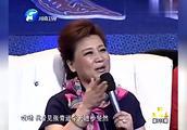 梨园春:金不换这两句《七品知县卖红薯》真经典