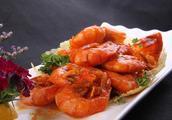 虾怎么做好吃,油炒小活虾的家常做法