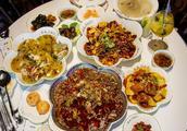 深圳好吃的地方有哪些?
