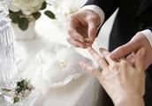 """浙江永嘉:冒用他人身份证 为何能""""顺利""""登记结婚?"""