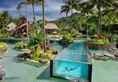 世界上最贵的五家酒店:1晚至少30万,一般人没资格住