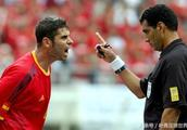 黑哨助韩国淘汰西班牙,耻辱晋级值得庆祝吗,全世界都怒了!